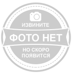 6107-001372 Пружина муфты вращения фотобарабана Samsung ML-2855ND (О)